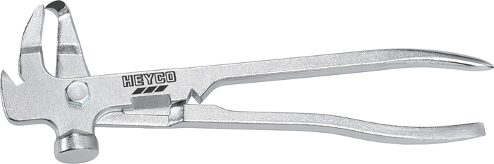 1233 Balancing Weight Pliers