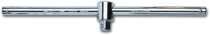 "40-03 Sliding T-handle, 3/8"""
