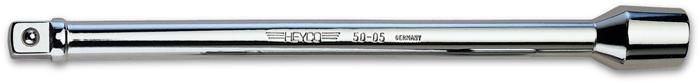 "50-04 Extension bar, 1/2"""