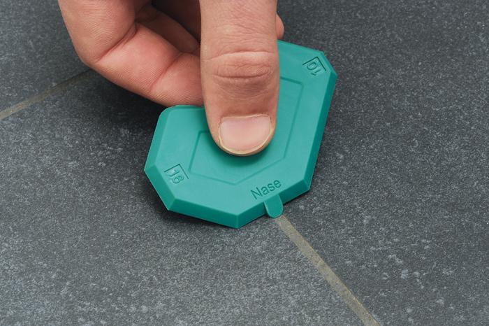 5081791-90 Handy screeding pads set