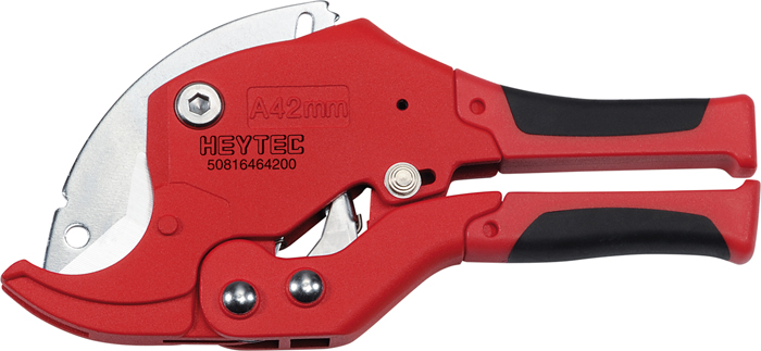 5081646-42 PVC Pipe tube cutter